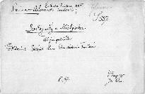 Dostojevský a Nietzsche