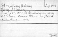 Pisma A. P. Čechova