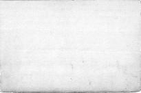 Offizieller Katalog der grossen Kunstausstell