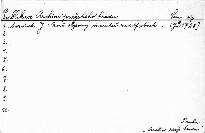 Nově objevený inventář Rudolfinských sbírek na Hradě pražském