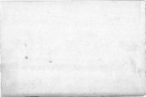 Der Cicerone in der Kgl.Gemäldegalerie in Ber