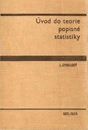 Úvod do teorie popisné statistiky