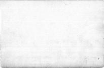 Die Kunst des Jahres 1902