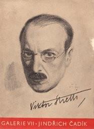 Viktor Stretti