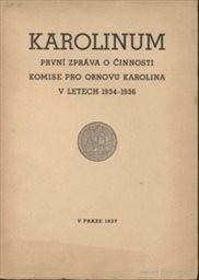 Karolinum