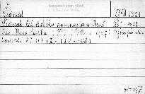 Šedesát let českého gymnasia v Brně 1867-1927