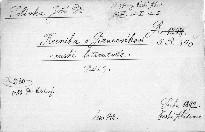 Kronika o Bruncvíkovi v ruské literatuře