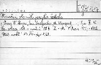 Příruční slovník jazyka českého                         (Díl 2,)