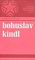 Bohuslav Kindl