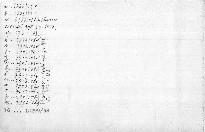 Stopou T.G. Masaryka