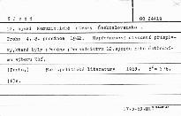12.sjezd Komunistické strany Československa