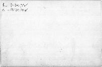 Sochař A. Rodin
