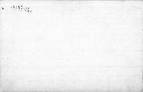 Lettres completes d'Abélard et d'Héloise.