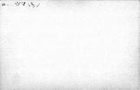 Poznámky k výletu dne 15.května 1874 do dvorů