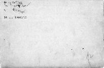 Prosa z roku 1906