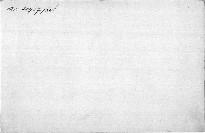 F. M. Dostojevský