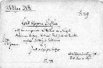 Lord Byrons Einfluss auf die europöischen Lit