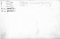 Česko-španělská bibliografie