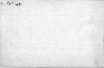 O původu jména Žižka