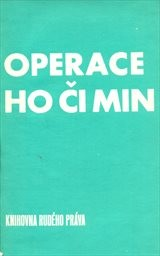 Operace Ho Či Min