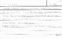 Protokol 5. řádného sjezdu Komunistické stran