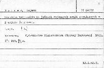 Zbrodnie Wehrmachtu na jencach wojennych armi