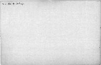 """Pamětní list sjezdu """"Prácheň"""" u Písku 1907"""