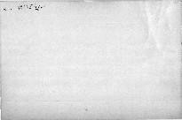 Geobotanické exkurse po Čechách v roce 1925