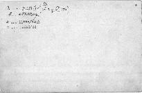M.Jan Hus.(D.II.č.1).