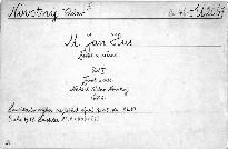 M.Jan Hus.(D.I.č.1).
