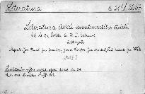 Literatura česká 19.století.(Díl II.)