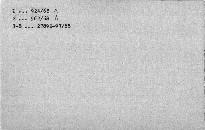 Protokol 3. řádného sjezdu Komunistické stran
