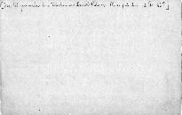 M. Daniele Adama z Veleslavína Překlady v ukázkách