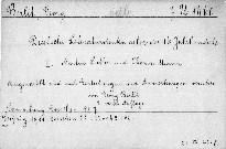 Deutsche Literatur denkmäler des 16.Jahrhunde
