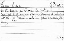 La Bretagne de Charles Le Goffic.