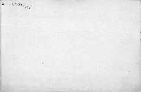 Mírové snahy J.A.Komenského