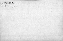 Victor Hugo o Rýnu a o dohodě francouzsko-něm