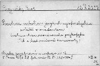 Praefixa verbalia v jazykoch ugrofinských a z