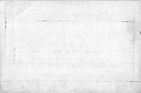 Listy svatého Eusebia Jeronyma