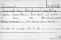 Almanach lázní Československé republiky