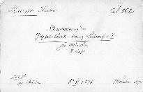 Beschreibung der Glyptothek König Ludwig's I