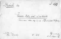 Emile Zola und seine Werke