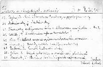 Popis a rozbor nářečí hornoblanického