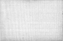 Koruna neuvadlá mučedlníkův božích českých, to jest: Pravdivá zpráva o pobožném k smrti se připravování věrných a při pravdě Boží stálých Čechův