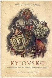 Kyjovsko