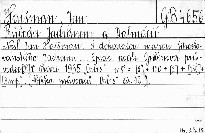 Průvodce Jadranem a Dalmácií