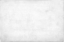 Kytice pověstí z Podbrdí