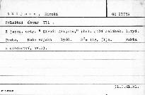 Zvláštní útvar 731.