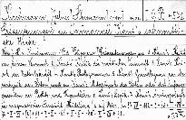 Erläuterungen zu Immanuel Kant's sämmtliche W