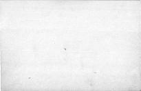 Katalog der Königlichen National-Galerie zu B